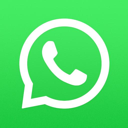 WhatsApp TuS Spielberichte